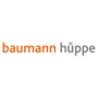 baumann-huppe-prodevis.jpg