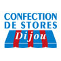 confection-de-stores