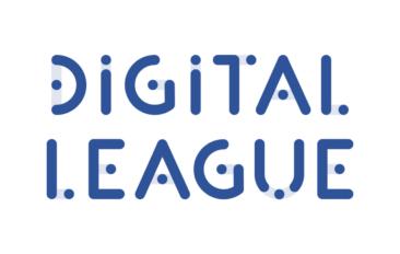 ELCIA membre de Digital League