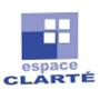 espaceclarte