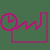 icn-prodevis-commande-fournisseurs