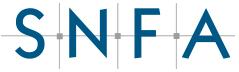 img-logo-SNFA