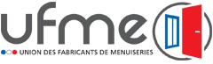 logo UFME