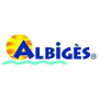 logo-albiges.png