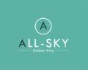 logo-ALLSKY-v2
