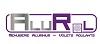 logo-alurol-100px.jpg