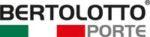 Logo BERTOLOTTO