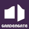 Logo GARDENGATE