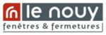 Logo LE NOUY