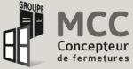 logo-mcc