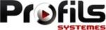 Logo PROFILS SYSTEMES