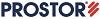 Logo_Prostor_positief