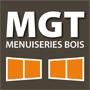 mgt1.jpg