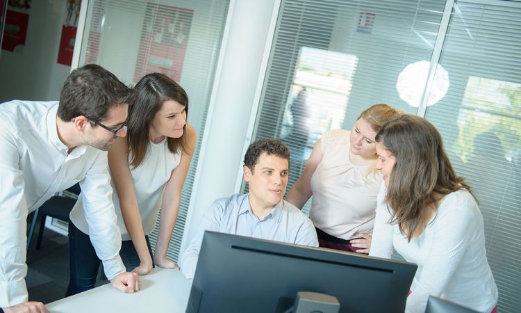 elcia salariés réunion